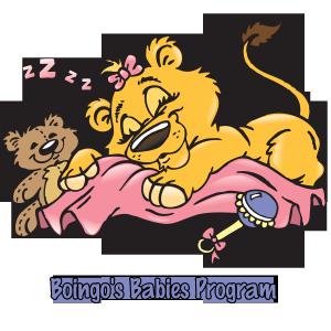 Babies Program