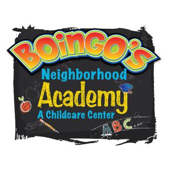 Neighborhood Academy Website